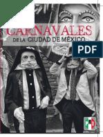CarnavalesCDMX.pdf