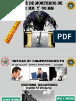 PRES. MORT 81.ppt