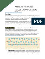 02COMPOSITES. MATERIAS PRIMAS.docx