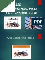 METALES_PARA_LA_CONSTRUCCCION..-final.pptx