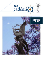 PulsoAcademico_14