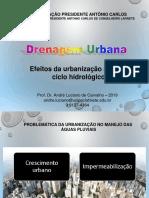 02 - Efeitos da urbanização sobre o ciclo hidrológico (1).pptx
