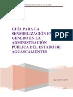 Guia para la sensibilizacion Aguas Calientes.pdf