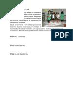 ÁREA DEL LENGUAJE.docx