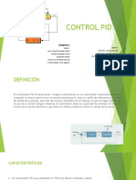 CONTROL PID_d.pptx