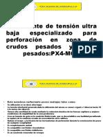 ESTUDIOSURFACTANTEPX4-MO.ppt