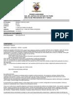 documento20190232377478