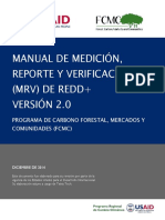 manual-MRV-REDD-version-j