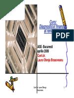 6._Diagnosticul_financiar_al_rentabilitatii