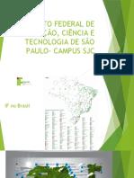 apresentaçao UNIEXPO 2019.pptx