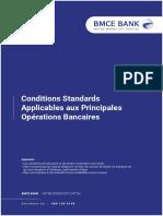 TARIF BMCE.pdf