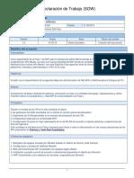 Declaración del trabajo (SOW) ITJ.pdf