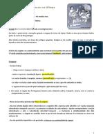 Consilio_dos_deuses_analise_alunos