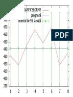Schema OLS MOD.pdf