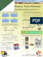 Poster_FDTD.pdf