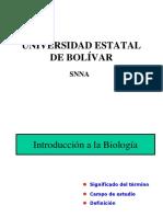 Introduccion a la Biologia.ppt