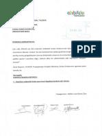 10 Huelga 30E renuncia a sueldo - U 30eko Greba soldata kentzea