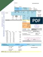 class e co.pdf