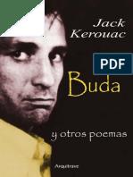 Buda y otros poemas.docx