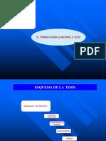 UNCP_METODOS_TECNICAS_PARA_DESARROLLAR_TESIS