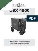 manual-gsx-4500