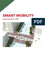 Action Program Smart Mobility 2016-2018.pdf