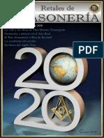 Retales Masoneria Numero 103 - Enero 2020.pdf