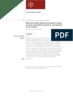 Carlos Ferreira dos Santos David.pdf