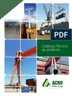 ACRO-Catálogo.pdf