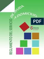 Reglamento-de-Ayuda-Domicilio