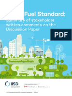 clean-fuel-standard-summary-comments-en