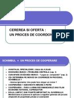 microeconomie_prezentari capitole 5-9