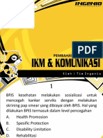 -INGENIO- PEMBAHASAN FASPAT IKM BATCH 2 2019.pdf
