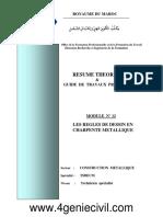 Regles-de-dessin-en-charpente-metallique (1).pdf
