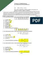 Solución_del_Examen_Final_2019-II_ES1