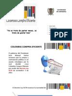 Colombia compra eficiente (1)