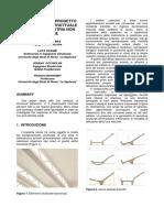 Modellazione_di_progetto_di_un_elemento.pdf