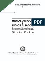 cua-05.pdf