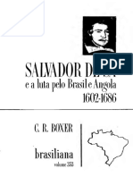 Boxer, Charles R. Salvador Correia de Sá e a luta pelo Brasil e Angola 1602 1686. (Mais leve).pdf