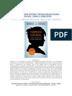 340744404-Tormenta-Cerebral.pdf