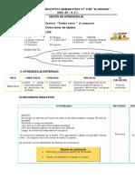 SESION  13_04 MATEMATICA.doc