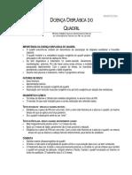 doenca_displasica_do_quadril