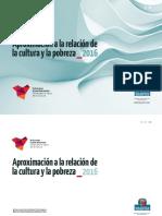 Aproximacion_a_la_relacion_cultura_y_pobreza_2016