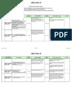 P158-PR-RFQ-ITB-001-02 Clarification 2 _ PLN.xlsx