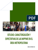 (RESULTADOS INVESTIGACIÓN DE MERCADOS_RESUMEN EJECUTIVO