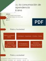 Exposicion_Mexico.pptx