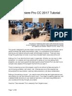 PremierePro_Tutorial_Curt[01-17].pdf