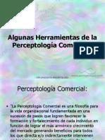 algunasherramientasdelaperceptologia-1231138137325919-1