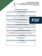 2019__Reporte GRADUACIÓN-convertido.pdf