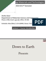 Lecture-1_course-introduction.pdf